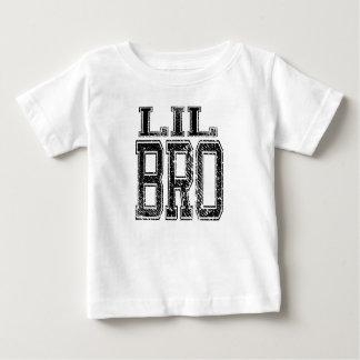 Lil Bro Baby T-Shirt