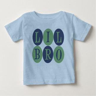 Lil Bro t-shirt
