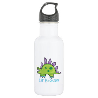 Lil Brother 532 Ml Water Bottle