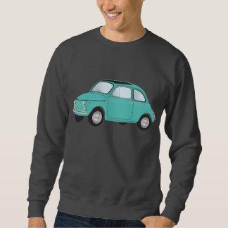 Lil' Car Sweatshirt