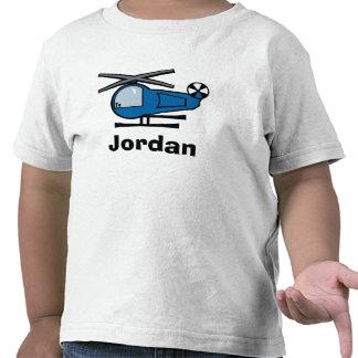 Lil Chopper T Shirts