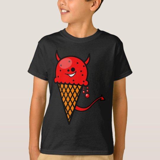 Lil cone devil T-Shirt