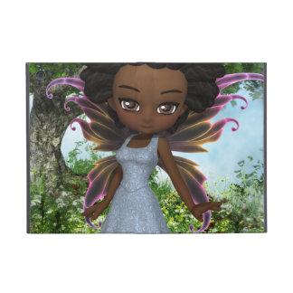 Lil Fairy Princess iPad Mini Covers