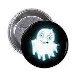Lil' Ghost Halloween Design