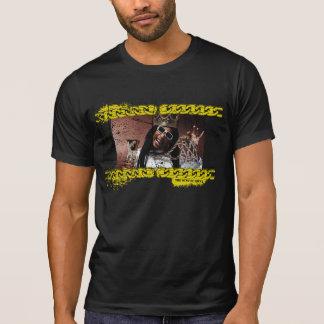 "Lil Jon ""King of Crunk"" T-Shirt"