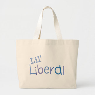 Lil' Liberal Bags