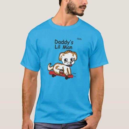 Lil Max T-Shirt