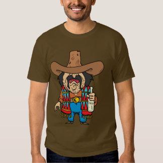 Lil mexico shirt
