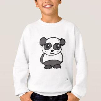 Lil' Panda Sweatshirt
