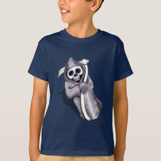 'Lil Reaper Tee Shirt