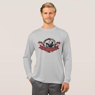 Lil' Scrappers Men's Sport-Tek Competitor Shirt