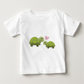 Lil Turtle Baby T-Shirt