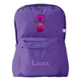 Lila by The Happy Juul Company Backpack