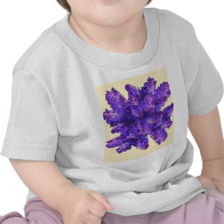Lilac Flower Bouquet Gifts by Sharles T-shirt