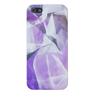 Lilac Cases For iPhone 5