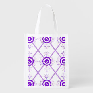Lilac Ranks