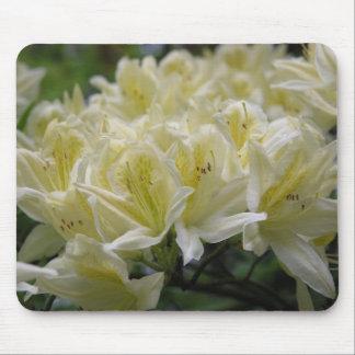 Lilies Mouse Mat