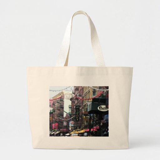 lilItalyfresco Bags