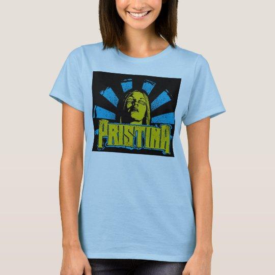 Lilith GirlieT-Shirt T-Shirt