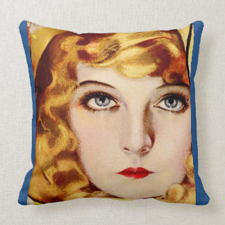 Lillian Pillow Throw Cushions