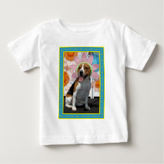 Lilly - Beagle -2F Shirts