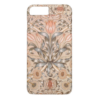 Lilly Pomegranate iPhone 7 Plus Barely There iPhone 7 Plus Case