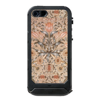 Lilly Pomegranate iPhone SE/5/5S Incipio ATLAS ID Incipio ATLAS ID™ iPhone 5 Case