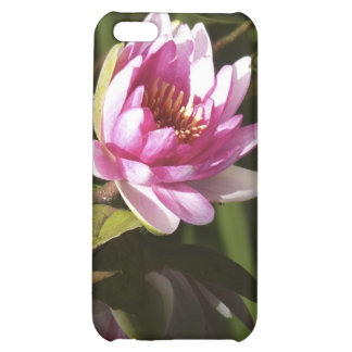 Lilly Reflections iPhone 5C Cover