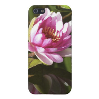 Lilly Reflections iPhone 5 Case