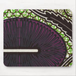 Lillypad Mousepads