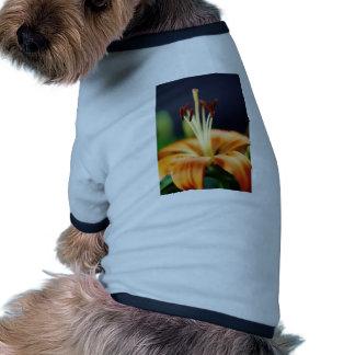 Lily Pet Tee Shirt