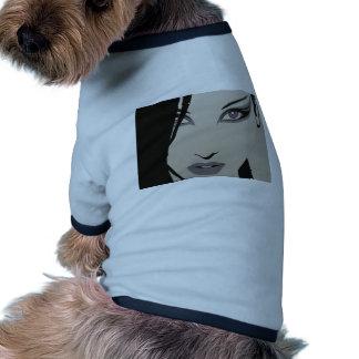 Lily Doggie Shirt