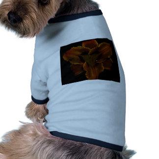 Lily Pet Shirt
