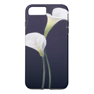 Lily iPhone 8 Plus/7 Plus Case