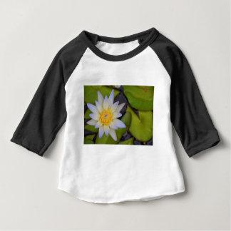 Lily pad baby T-Shirt