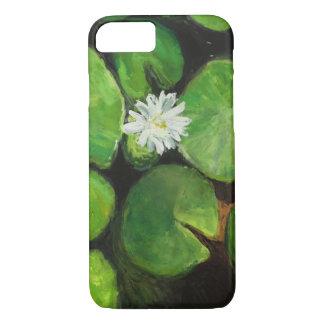 Lilypad Fantasy iPhone 8/7 Case