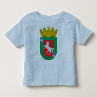 Limache, Chile Tshirt