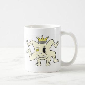 Limado Coffee Mugs