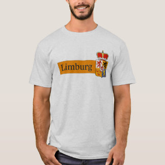 Limburg. Netherlands T-Shirt