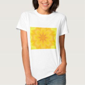 Lime Crosshatch Shirts
