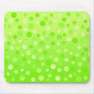 Lime Fizz  mousepad