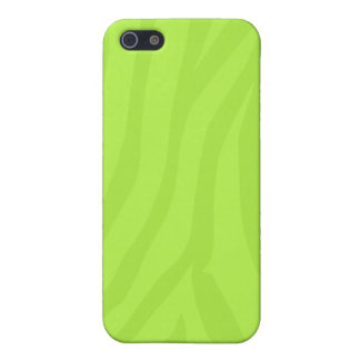 Lime Green iPhone Case iPhone 5 Cases