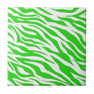 Lime green and white tiles lime green and white ceramic tiles lime