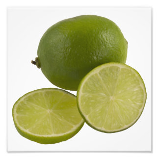 Lime Photo
