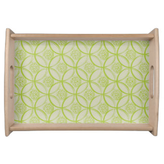 Lime Tray