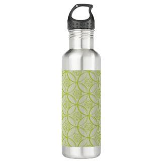 Lime Water Bottle 710 Ml Water Bottle