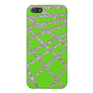 Limelight Speck Case iPhone 5 Covers
