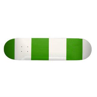 Limerick Fermanagh Ireland Skate Board Deck