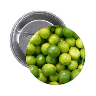 Limes Button 01
