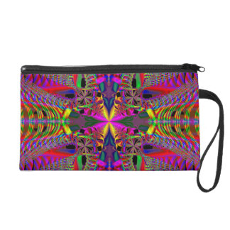 Limited Edition 12 Wristlets